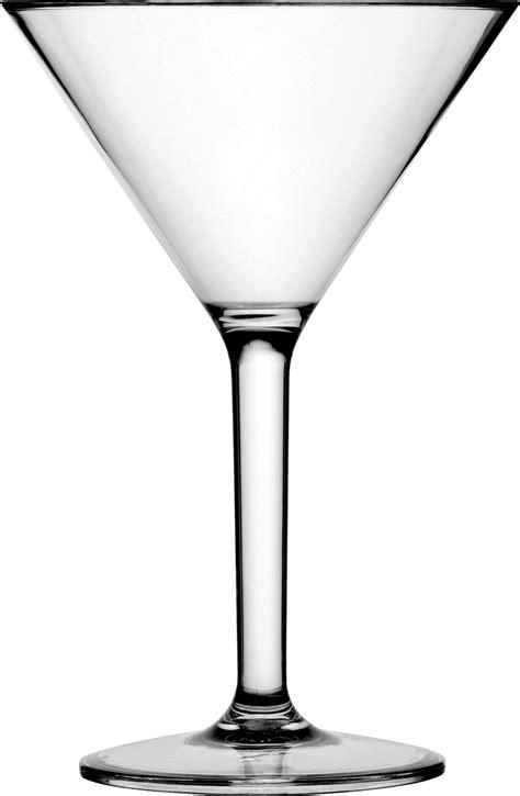 martini glasses glassware archives creative solutions
