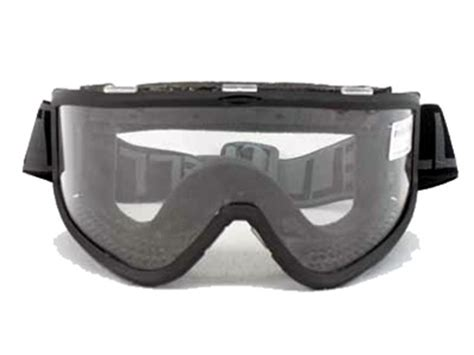 Swat Goggles swat tactical saftey goggles for airsoft eye protection black