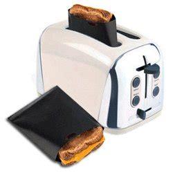 tostadora sandwichera convierte tu tostadora en una sandwichera 187 no puedo creer