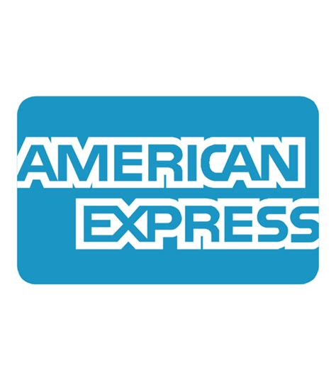 amex credit card template vector american express clipart 25