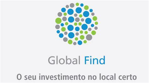 Global Finder Global Find O Seu Investimento No Local Certo Portal Do Munic 237 Pio De Pombal