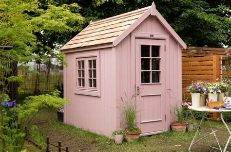 faith and pearl what makes a garden shed a shed quality sheds quality garden sheds sheds garden storage