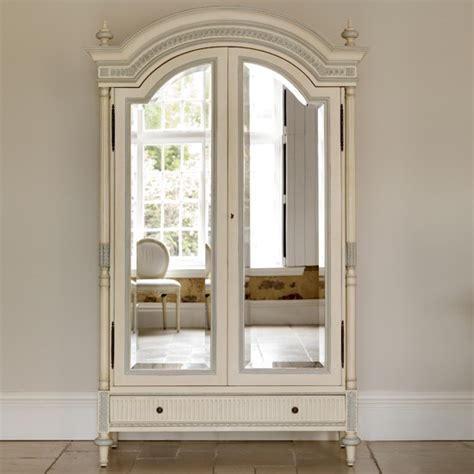 best armoire armoires 10 of the best housetohome co uk