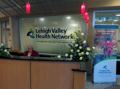 lehigh valley home care 28 images lehigh valley health