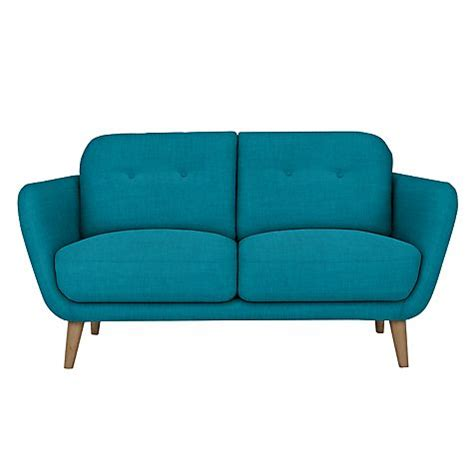 small 2 seater settees 17 best ideas about 2 seater sofa on pinterest small