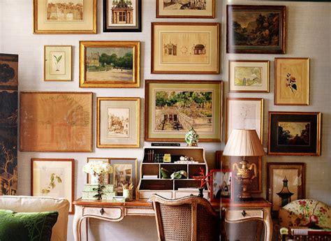 Moss Interiors by Laurel Bern Interiors Is In The News Laurel Home