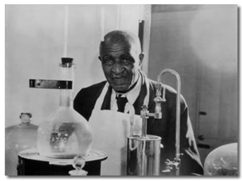 george washington carver biography inventions quotes black george washington quotes quotesgram