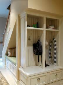 understairs storage 60 unbelievable under stairs storage space solutions