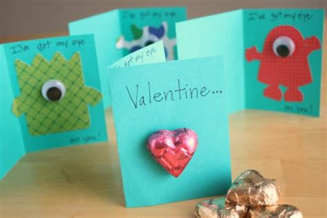 childrens valentines cards valentine s cards for the classroom make and takes
