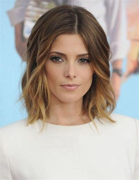 25 hairstyles for summer 2018 beaches as you plan