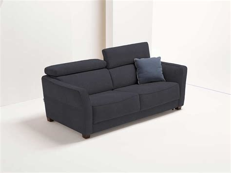 grey sleeper sofa verona grey sleeper sofa by pezzan sofa beds