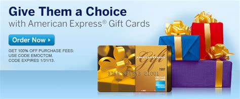 Amex Gift Card Free Shipping Code - american express gift cheques promo code lamoureph blog