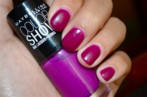 Buy 1 Get 1 B Care X 1 12mp 1080p 2in 2pc maybelline color show nail lacquer choose your