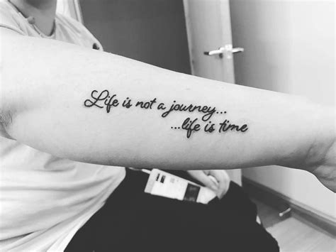 tattoo meaning wisdom 50 beautiful meaningful tattoos for women that inspire