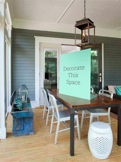 Home Interior Style Quiz by Take The Hgtv Design Quiz Hgtv