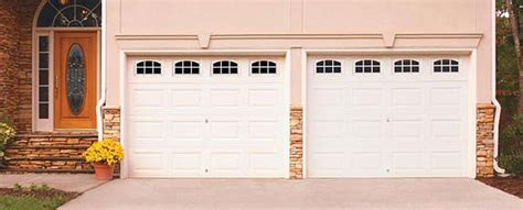 residential garage green river wy performance overhead