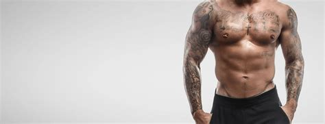 laser tattoo removals las vegas laser removal original you advanced laser