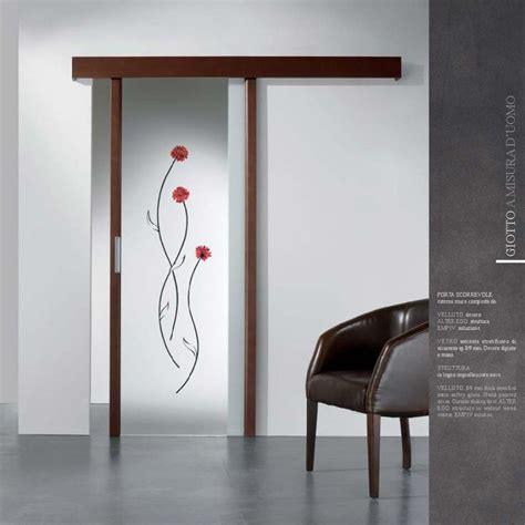 porte scorrevoli interne in vetro oltre 25 fantastiche idee su porte scorrevoli per cucina