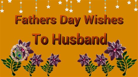 happy fathers day quotes to husband happy s day 2018 fathers day wishes for husband