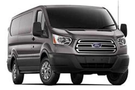 ford 12 seater passenger ford transit xlt 12 passenger