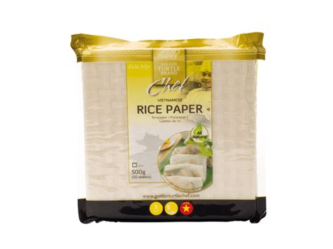 How Do You Make Rice Paper - how do you make rice paper rice paper 19cm squared