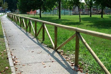 recinzioni in legno per giardini prezzi recinzioni in legno recinzioni recinzioni legno