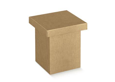 sgabello contenitore arredo in carta sgabello contenitore 35420 scotton spa