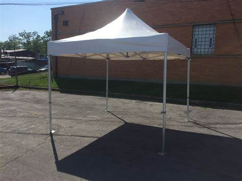 Tent And Table by Tent And Table Llc Tentandtablenet