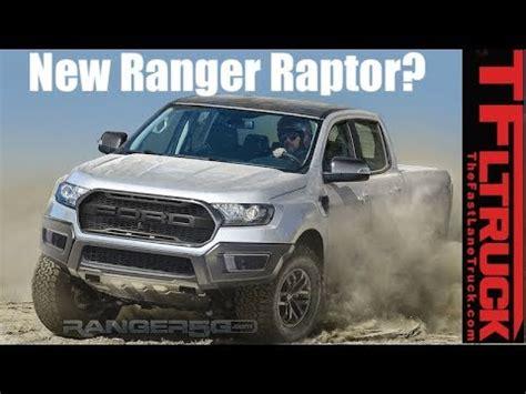2019 ford ranger raptor?   doovi