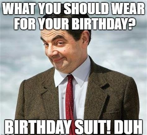 Birthday Wishes Meme - happy birthday urgatorbait gatorchatter