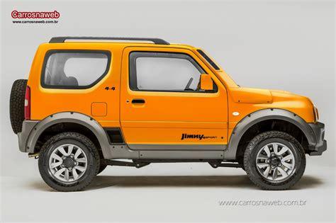 suzuki jeep 2017 suzuki jimny 4sport 1 3 2017 ficha t 233 cnica