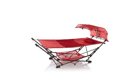 collapsible hammock collapsible hammock frame and