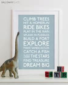 Childrens Bedroom Ideas For Small Bedrooms baby boy nursery decor boy wall art baby boys room boys
