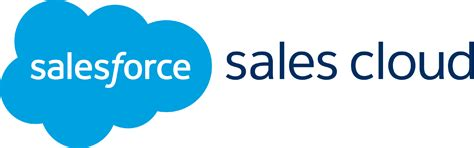 salesforce sales softwarereviews apptivo crm system make better it