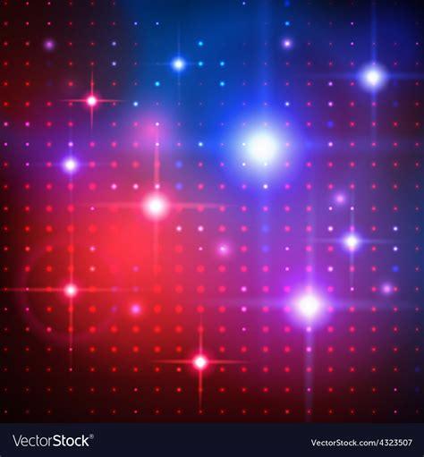disco background disco background www miifotos