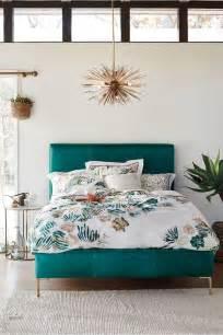 Tropical Bedroom Decorating Ideas best 25 tropical bedrooms ideas on pinterest tropical
