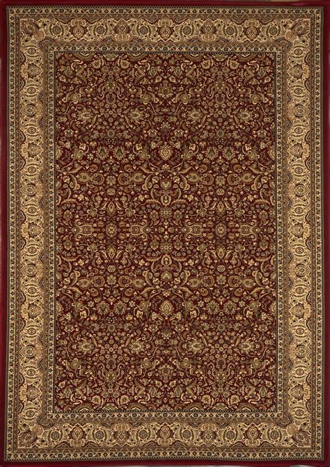 area rugs 200 home dynamix area rugs regency rug 8302 200 traditional rugs area rugs by style free
