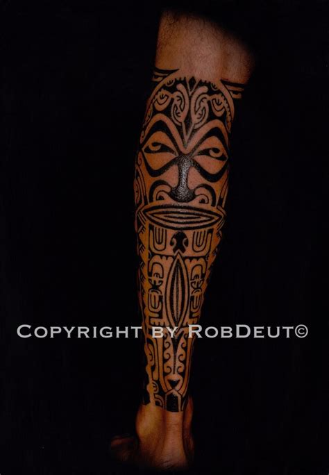 tribal tattoo knee 100 best images about choice on