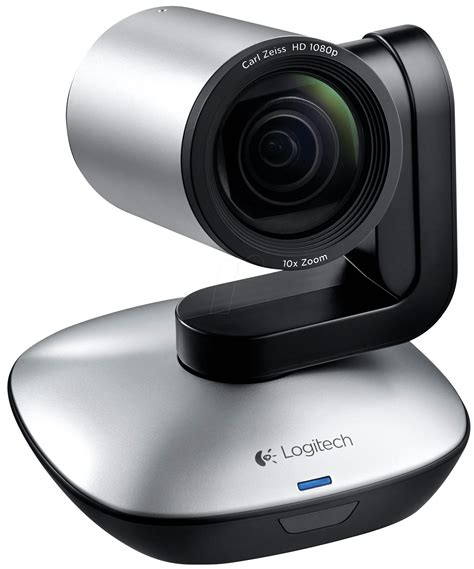 logitech 1080p logitech ptz pc with usb for 1080p at