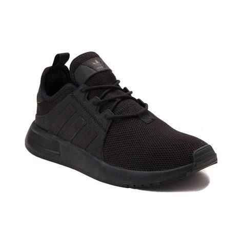 shoe athletic tween adidas x plr athletic shoe black 1436317