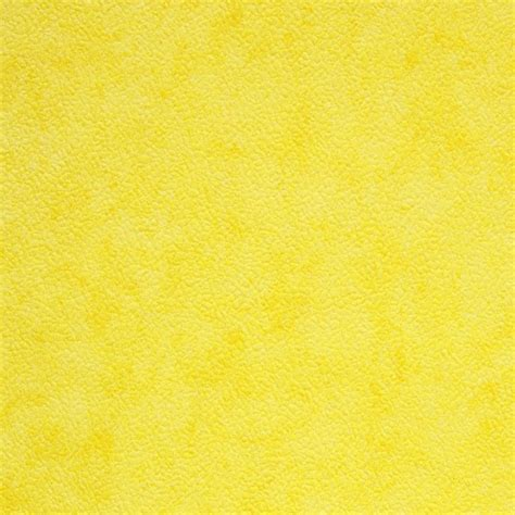 How To Make Paper Yellow - yellow paper texture for background photo free