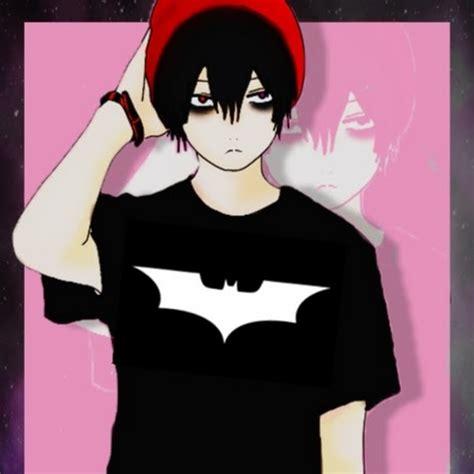 imagenes anime viros batima animes youtube
