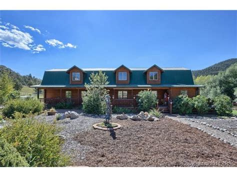 homes for sale woodland park co woodland park real