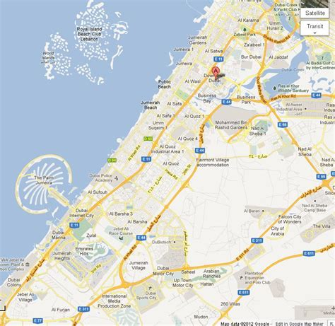 dubai location on world map maps update 1280773 dubai on a map where is dubai