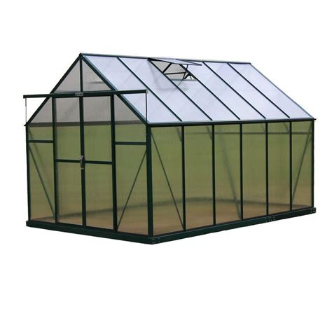 plastic greenhouses greenhouse kits garden center