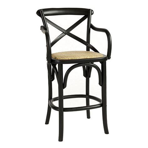 aidaprima metropolenroute 1 kitchen bar chairs with arms bar stools with arms