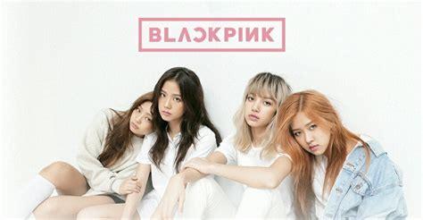 blackpink kpop profile black pink 220 yeleri profilleri sevdiği yemekler ideal