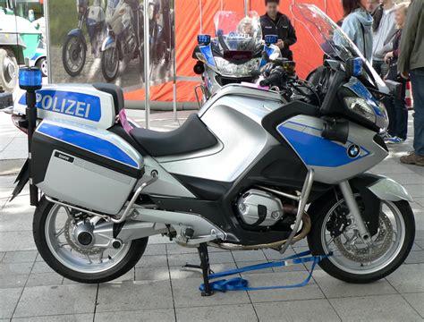 Motorrad Forum S Dhessen by Funkentst 246 Rte Z 252 Ndkabel F 252 R Eine R65 Gs Kleineboxer De