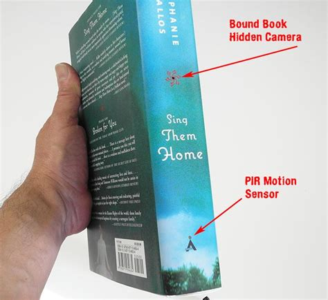 surveillance valley the secret history of the books book cordless surveillance system with motion