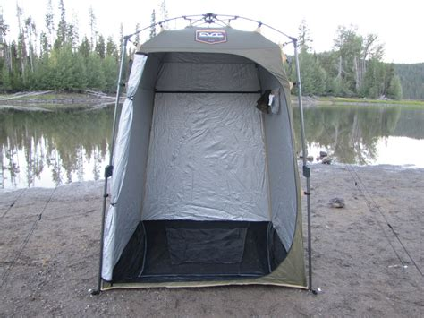 cvt awning cvt roof top tent group buy closed ih8mud forum